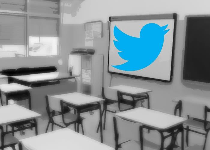 Uso académico de la red social