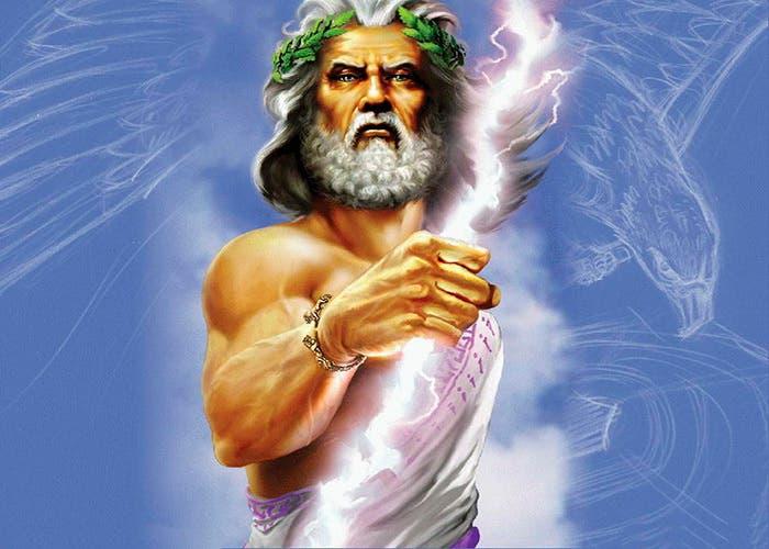 gymkhana-mitológica