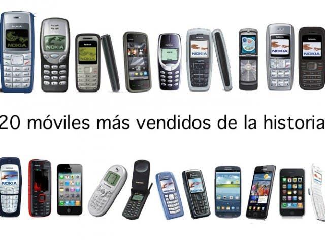 ultimo celular iphone 2016
