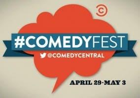 ComedyFest