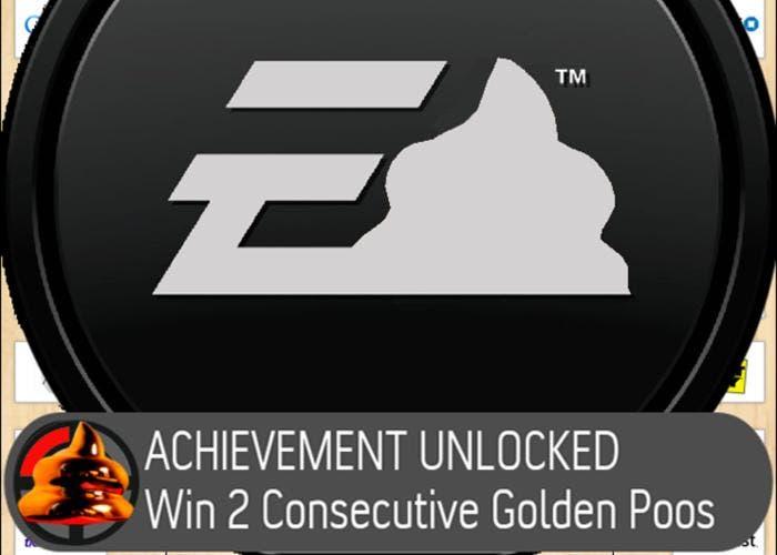 Electronic Arts, peor compañía del año
