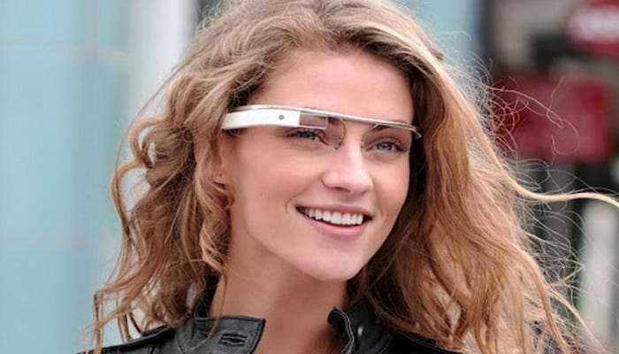 Root-Google-Glass