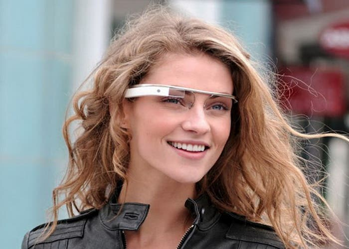 Root-Google-Glass