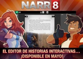 Narr8-editor-cómic