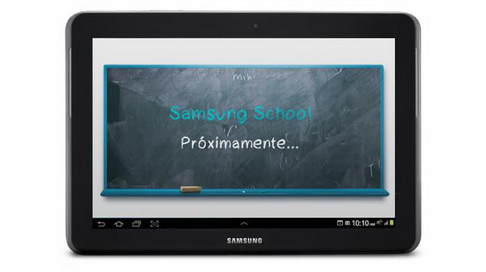 Samsung-Dev