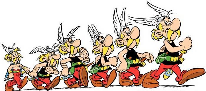 Asterix-Obelix-especulativa