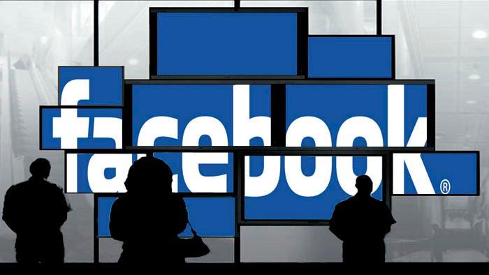 facebook_pantallas