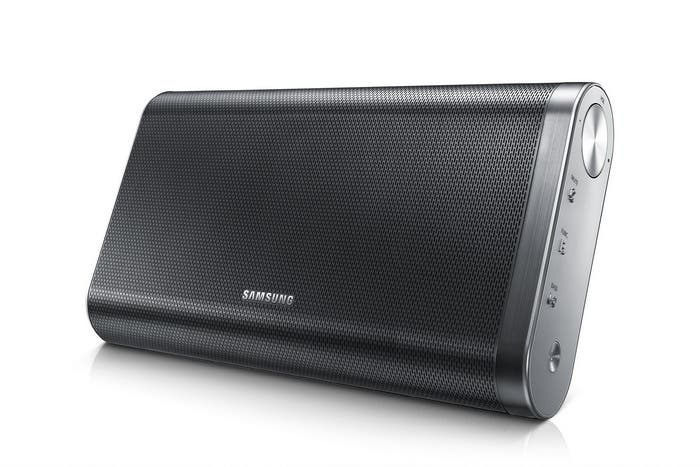 Altavoz-Samsung-Wireless