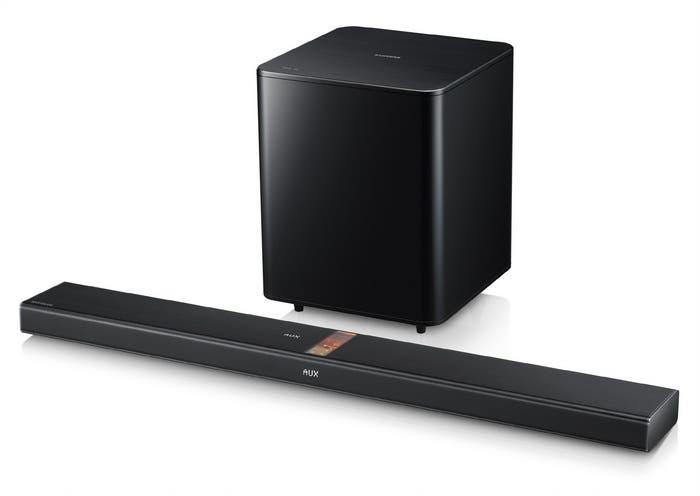 Barra-sonido-Samsung