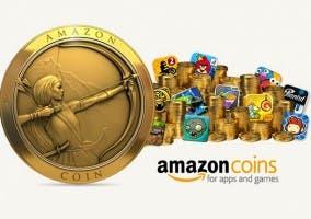 Amazon presenta su moneda digital
