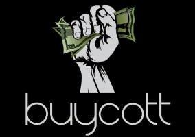 Logo de Buycott