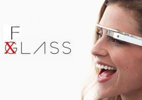 Flass, las Glass caseras