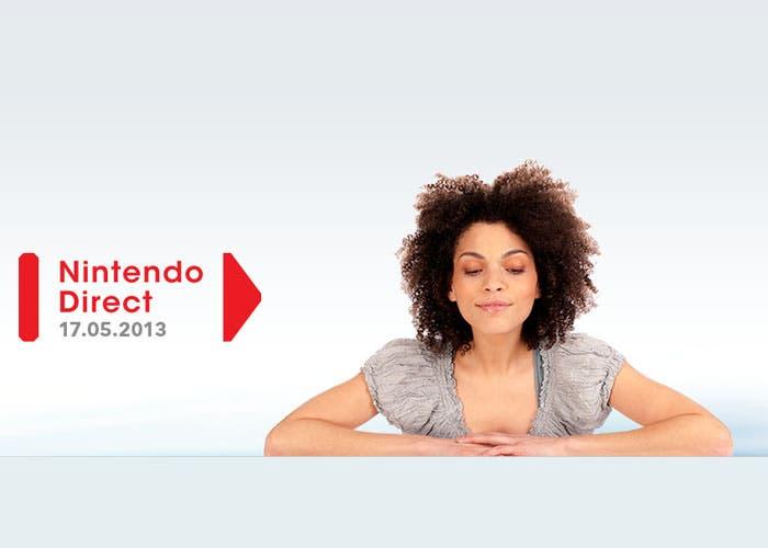 Nintendo Direct: desde Xombit Games
