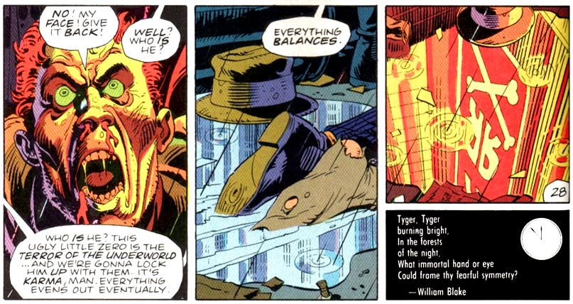 Cómic-Watchmen-Rorschach