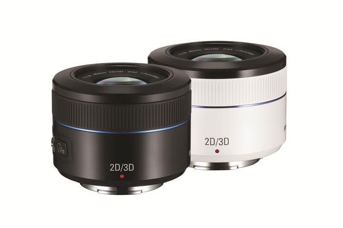 nx300-lente-3D