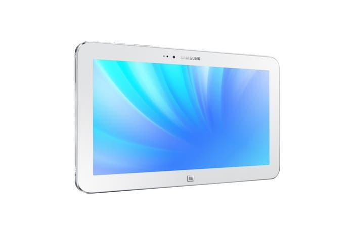 Tablet-ATIV-Tab-3
