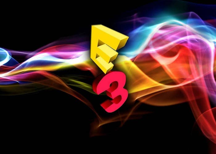 Cobertura del E3 por nuestros compañeros de Xombit Games