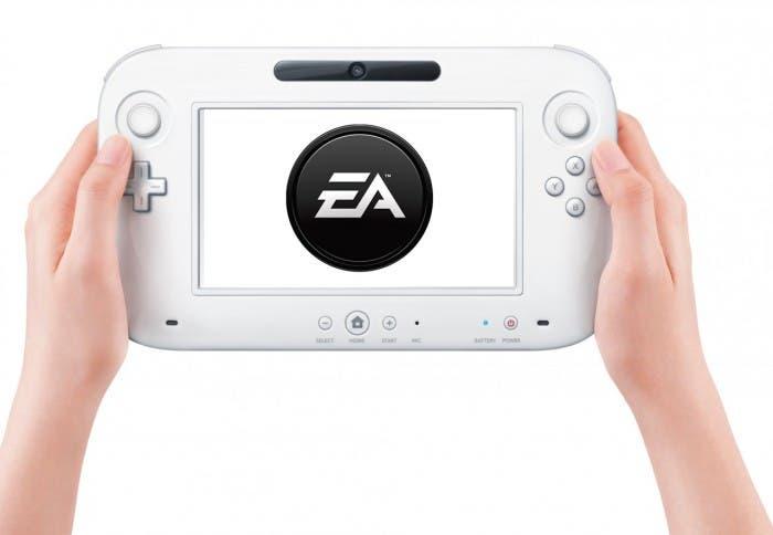 EA-Wii-U
