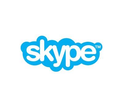 Logo_skype_fondo_blanco_300x400_