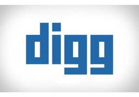 logo alternativo digg