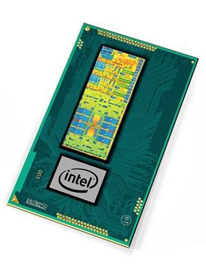 imagen de procesadores intel de 4º generacion