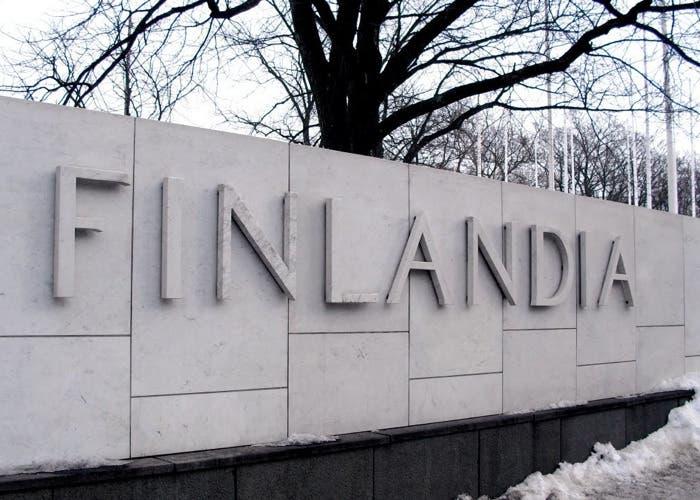 La Casa de Finlandia