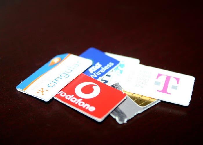 Hackean-tarjeta-SIM