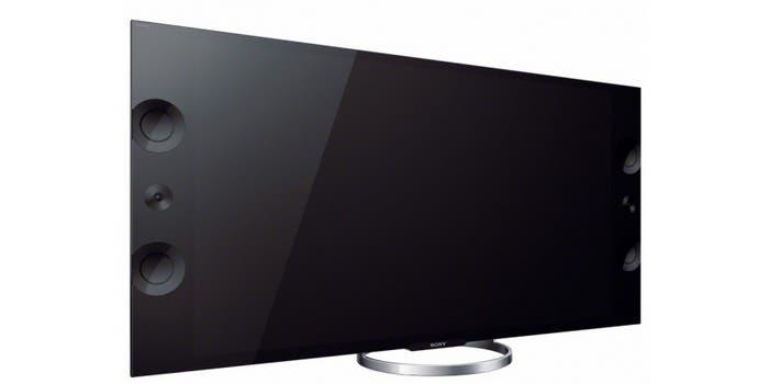 TV-UltraHD-4K