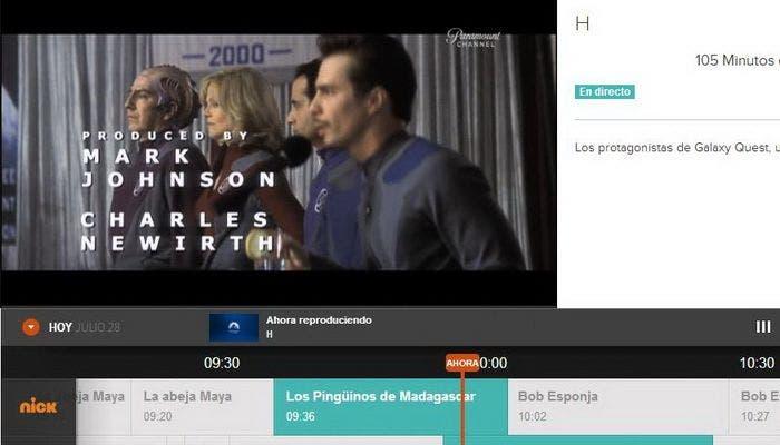 Magine-televisión-internet