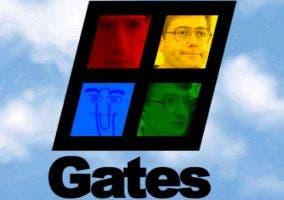 Tráiler de Gates