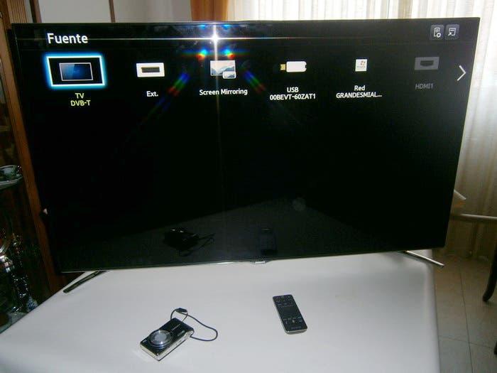 Samsung-UE46F8000SL