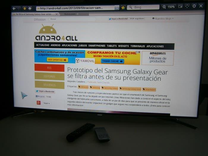 Samsung-Internet-conectividad