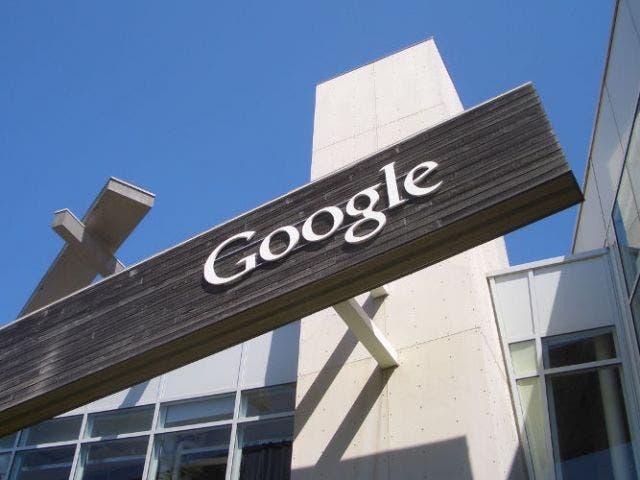 Siete indicios de que te has vuelto un fanboy de Google