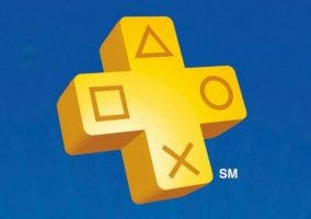 Logo de Playstation Plus