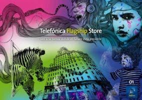 Telefónica-Escuela