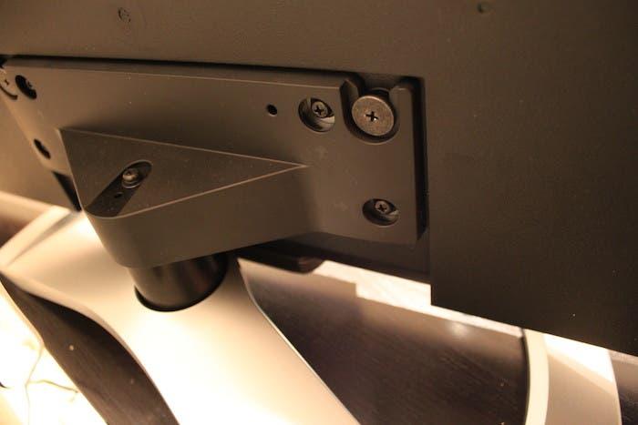 Probamos el televisor Sony KDL-47W805A de 47 pulgadas