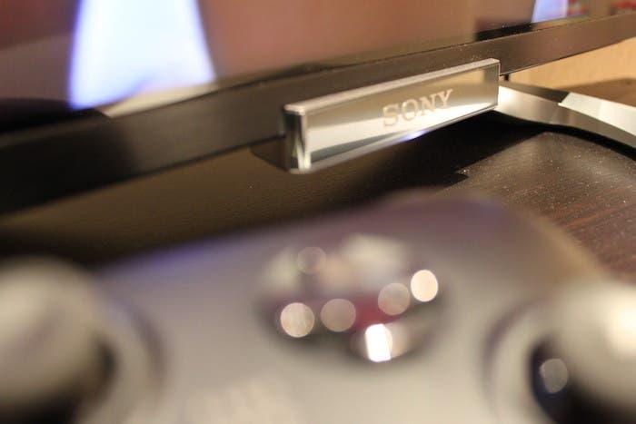 Sony KDL-47W805A 19