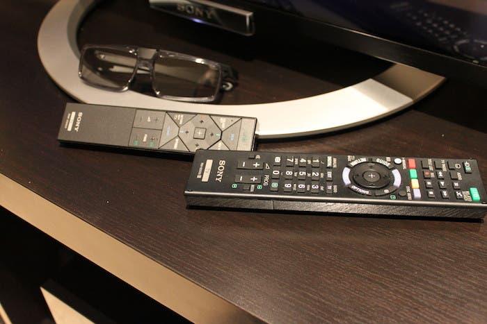 Sony KDL-47W805A 21