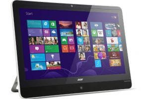 Imagen del tabletop Acer Aspire Z3-600