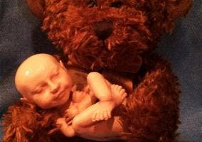3B Babies