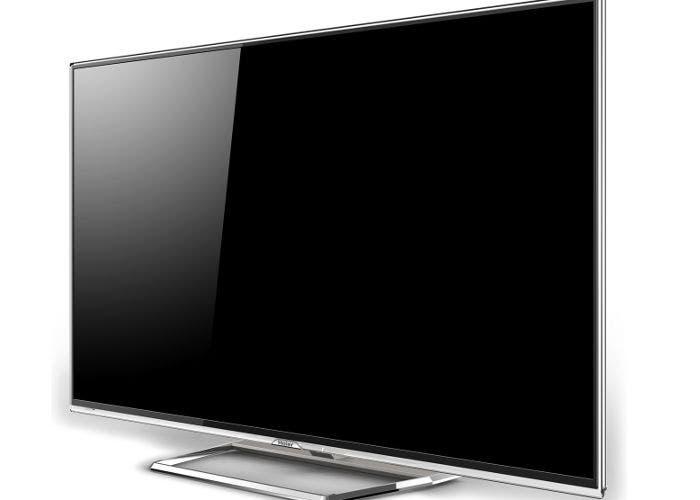 Televisor de Haier