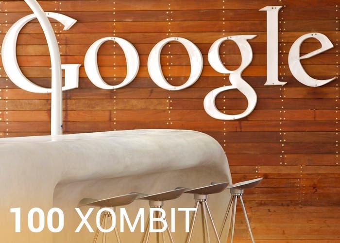 Los 100 de Xombit: 9 de febrero