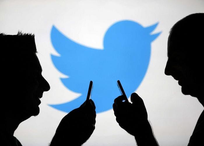 Twittear
