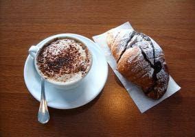 desayuno destacado