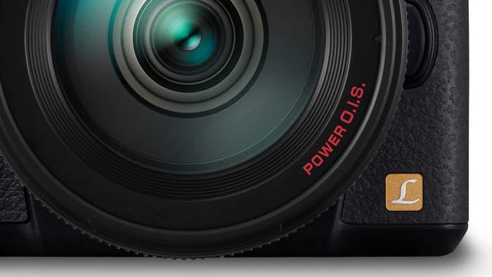 Sistema Power O.I.S. de Panasonic