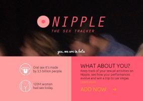 Imagen de la web de Nipple