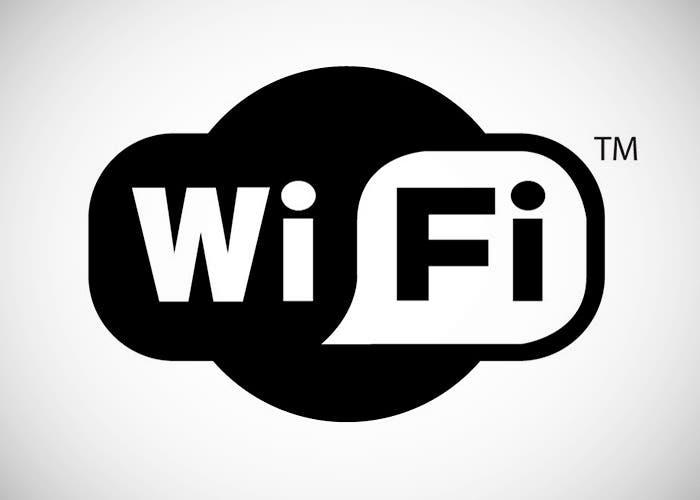 wifi-destacada