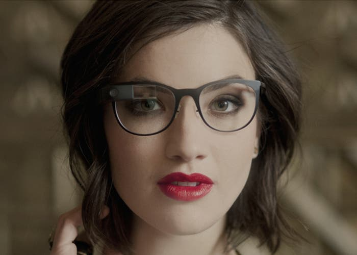 Google-Glass_chica