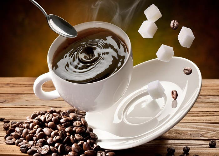 coffee_in_white_cup