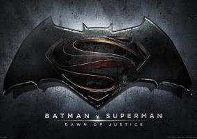 Batman v Superman